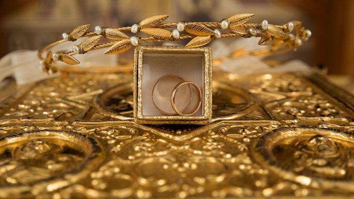 choisir metal bijoux